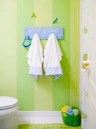 Boys Bathroom Ideas Kid S Bathroom Decor Pictures Ideas Tips From Hgtv Hgtv