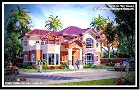 design your own dream home games create your own dream house game design your dream home in images