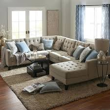Sofa Sectionals With Recliners Sectionals Sofas Modern Sectional Canada Used Cheap With Recliners