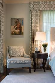 light teal accent chair livingroom blue accent chairs for living room stunning chair