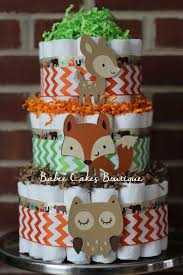 woodland creatures baby shower decorations manificent design woodland creatures baby shower cake charming