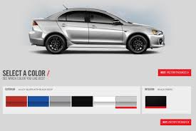 evo mitsubishi black mitsubishi lancer to be renault megane based evo becoming a