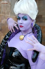 15 best ursula for halloween images on pinterest costume ideas