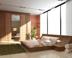 home interior concepts home interior concepts stunning home interior concepts and