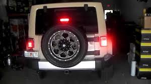 jeep jk led tail light bulb 877 544 8473 spyder led tail lights led headlight bulbs jeep