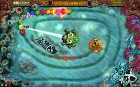 full version zuma revenge free download download zuma s revenge for pc free full version zoro game