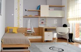 small bedroom tips top tips for organising a teen s small bedroom not quite susie