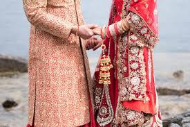 Indian Wedding Photographer Prices Alisha Khan Kelowna Wedding Photographer