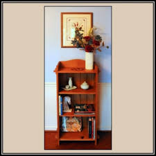 Arts And Craft Bookcase Heller And Heller Custom Furniture Arts And Crafts Items Heller