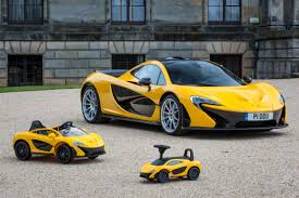 mclaren p1 2017 mclaren p1 hypercar 5 years old my car heaven