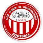 ENTRAINEMENT U6/U7 U8/U9 U10/U11 - Le blog du Club Sportif de ...