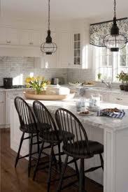 distressed white kitchen island nantucket kitchen island foter