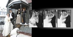 austrian wedding traditions austrian wedding photographer