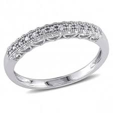 engagement rings on sale bridal sale engagement rings online exclusive bridal jewelry