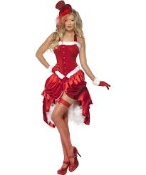 Christmas Halloween Costumes 34 Natale Images Christmas Costumes Halloween