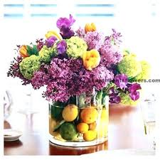 fruit flower arrangement fruit floral arrangements edible fruit arrangement for mothers fruit