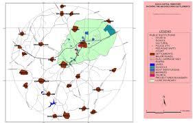 Isu Map Awka Wikiwand