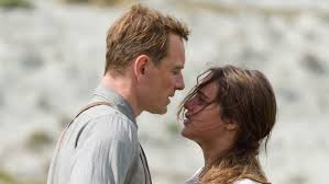 pass the light full movie online free the light between oceans review movie empire