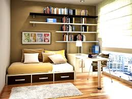 Bedroom Wall Shelf Decor New 50 Wall Shelving Ideas Design Inspiration Of Best 20 Wall