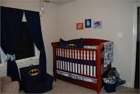 Farm Crib Bedding Bedding Cribs Striped Machine Washable Cellular Standard Cribs