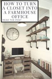 best 25 farmhouse office ideas on pinterest farmhouse desk diy