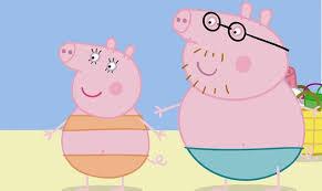 daddy pig files divorce u2013 waterford whispers