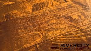 flooring river city flooring bryant arkansasriver