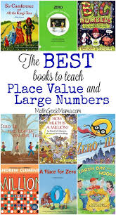 Sir Cumference And The First Round Table 119 Best Place Value Images On Pinterest Math Activities Place