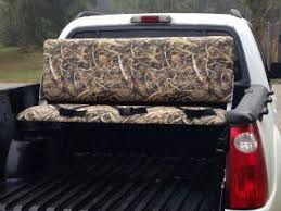 bed of truck truck bed seating bench style innovative truck bed seats