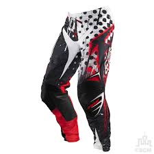 fox motocross australia clearance fox 11 360 riot graphic pants black red online motorcycle