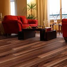 Koa Laminate Flooring Brazilian Koa Flooring Distributors Tags 41 Surprising Brazilian