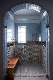Moroccan Tile Bathroom 23 Best Moroccan Bathroom Images On Pinterest Bathroom Ideas