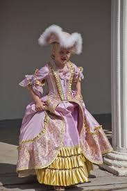 kids dress up jeffrey r brosbe limited edition fine art
