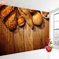 online buy wholesale 3d mural food from china 3d mural food