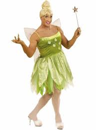 tinkerbell costume tinkerbell costume for a
