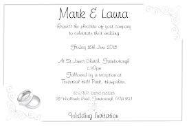 wedding template invitation wedding ideas esty templates fording invites invite directions