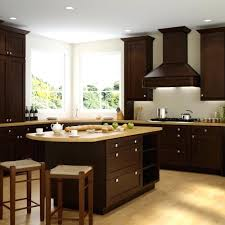 Kitchen Cabinet Light Rail Kitchen Cabinet Light Rail Molding Custom Cabinet Light Rail Fresh