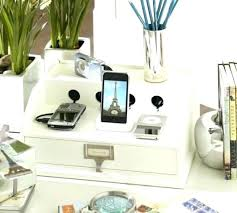 Desk Scanner Organizer Desk Accessories And Organizers I These Simple