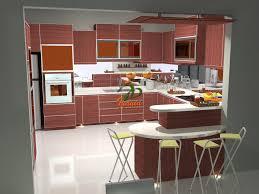 kitchen set minimalis modern 100 kitchen set jadi kitchen set impian bunda yg jadi