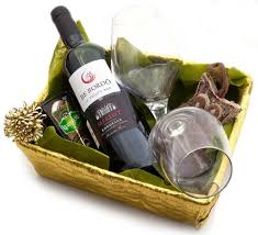 wine gift basket www xmarket24 be bordo wine gift basket