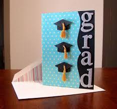 best 25 graduation card messages ideas on graduation