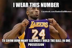 Funny Basketball Memes - basketball memes bballhoopsmemes twitter