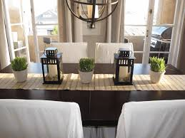 how to make a dining room table woven gold with taupe floral