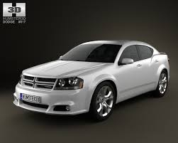 2014 dodge avenger rt review 2015 dodge avenger rt review price and release date autobaltika com