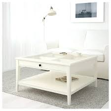 ikea side table side tables ikea lack table white ikea lack