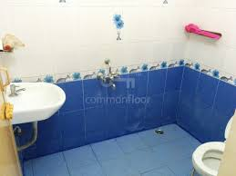 2bhk apartment for sale in thoraipakkam chennai at aishwarya