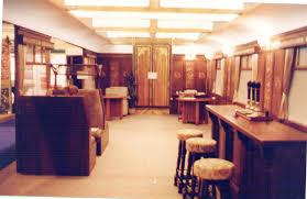 100 art deco interior design waldorf astoria u0027s iconic