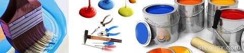 Asainpaints by Muskan Asian Paints U0026 Hardware In Dwaraka Nagar Visakhapatnam