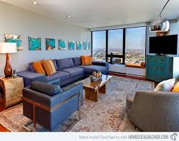 72 best living room decor brown blue and white palette images