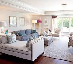 awesome daybed in living room ideas u2013 daybed living room ideas